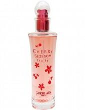 Guerlain Cherry Blossom Fruity