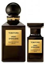 Tom Ford Vert D`encens