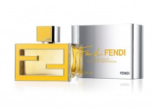 Fendi Fan Di Fendi The It-color Limited Edition