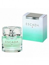 Escada Signature Crystal набор