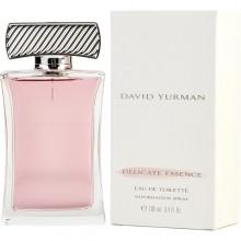 David Yurman Essence Delicate