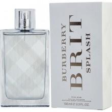 Burberry Brit Splash