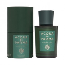 Acqua di Parma Colonia Club 50 мл