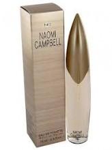 Naomi Campbell Naomi Campbell Woman