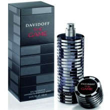 Davidoff The Game