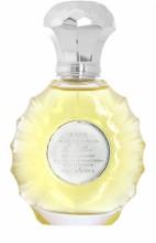 12 Parfumeurs Francais Mon Roi 100 мл