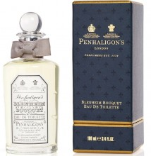 Penhaligon`s Blenheim Bouquet