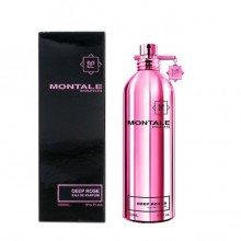 Montale Deep Rose