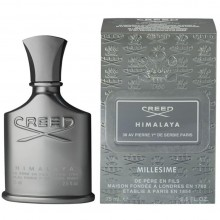 Creed Himalaya 2.5 мл