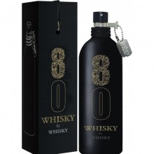 Evaflor 80 Whisky By Whisky