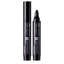 TonyMoly Pro Clean Smoky Makeup Eraser Средство для корректировки макияжа