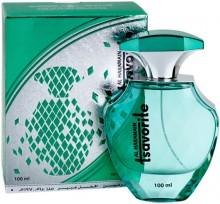 Al Haramain Perfumes Tsavorite