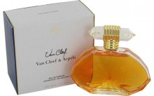 Van Cleef & Arpels Van Cleef
