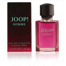 Joop! Parfums Joop! Homme
