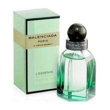 Balenciaga  10 Avenue George L`essence