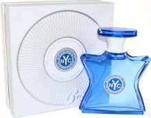 Bond No.9 Hamptons