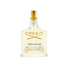 Creed Nerroli Sauvage