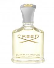 Creed Zeste Mandarine Pamplemousse