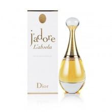 Christian Dior J`adore L`absolu