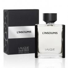 Lalique L`insoumis