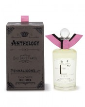 Penhaligon`s Anthology Eau De Sans Pareil