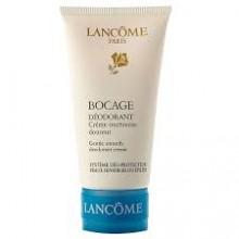 Lancome Bocage Кремовый дезодорант