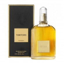 Tom Ford Tom Ford For Man