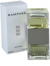 Rampage Rampage Woman