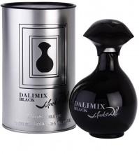 Salvador Dali  Dalimix Black