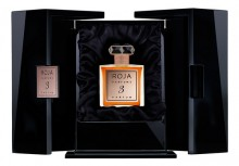 Roja Dove Parfum De La Nuit № 3