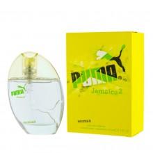 Puma Jamaica Woman 2