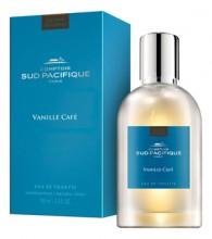 Comptoir Sud Pacifique Vanille Cafe