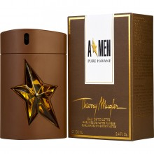 Thierry Mugler A*men Pure Havane