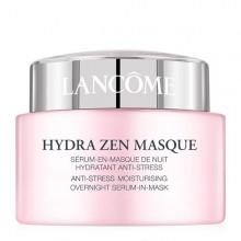 Lancome Hydra Zen Masque Успокаивающая и увлажняющая ночная маска-сыворотка