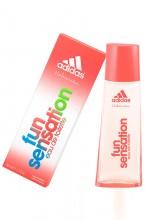 Adidas Fun Sensation