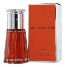 Joop! Parfums Wolfgang