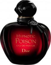 Christian Dior Poison Hypnotic