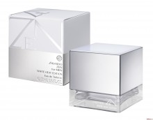 Shiseido Zen White Heat Edition