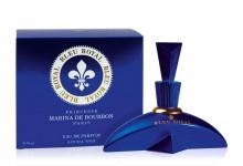 Marina de Bourbon Bleu Royal