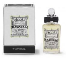 Penhaligon`s Bayolea