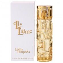 Lolita Lempicka Elle L`aime