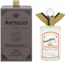 Penhaligon`s Anthology Eau De Cologne