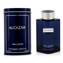 Ted Lapidus Alcazar