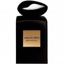 Giorgio Armani Armani Prive Bois D`encens