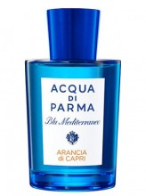 Acqua di Parma Blu Fico Di Amalfi 75 мл