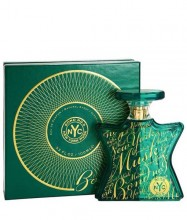 Bond No.9 New York Musk