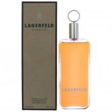 Karl Lagerfeld Lagerfeld Classic