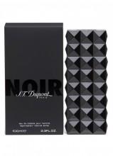 S.T. Dupont  Noir