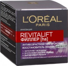L`Oreal