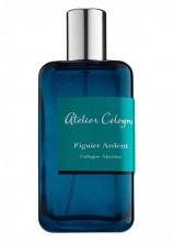 Atelier Cologne Figuier Ardent Cologne Absolue